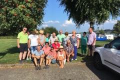 07_14 2019_08_31 Gruppe Joy to Sing Krombachtalsperre IMG-20190901-WA0015