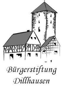 BSD - Lichterfest 2017 @ Haus Engels | Mengerskirchen | Hessen | Deutschland