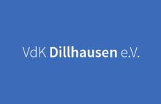 VdK Dillhausen